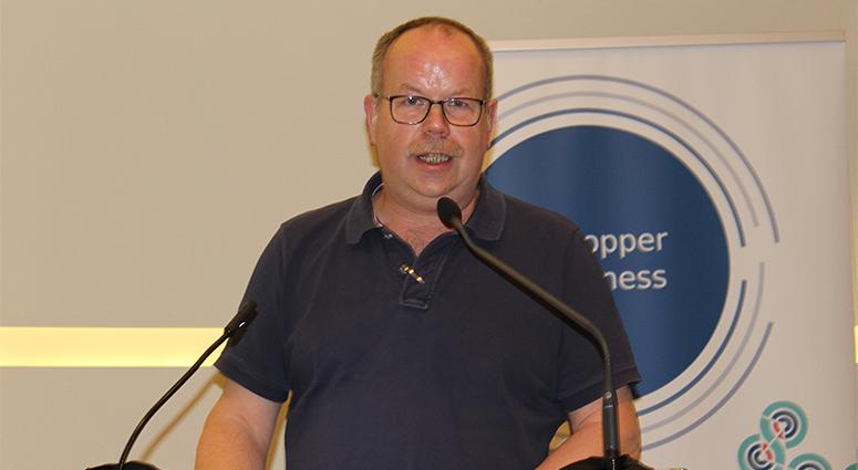 Nouvelle opération avec le Groupement des Unions commerciales du Hainaut