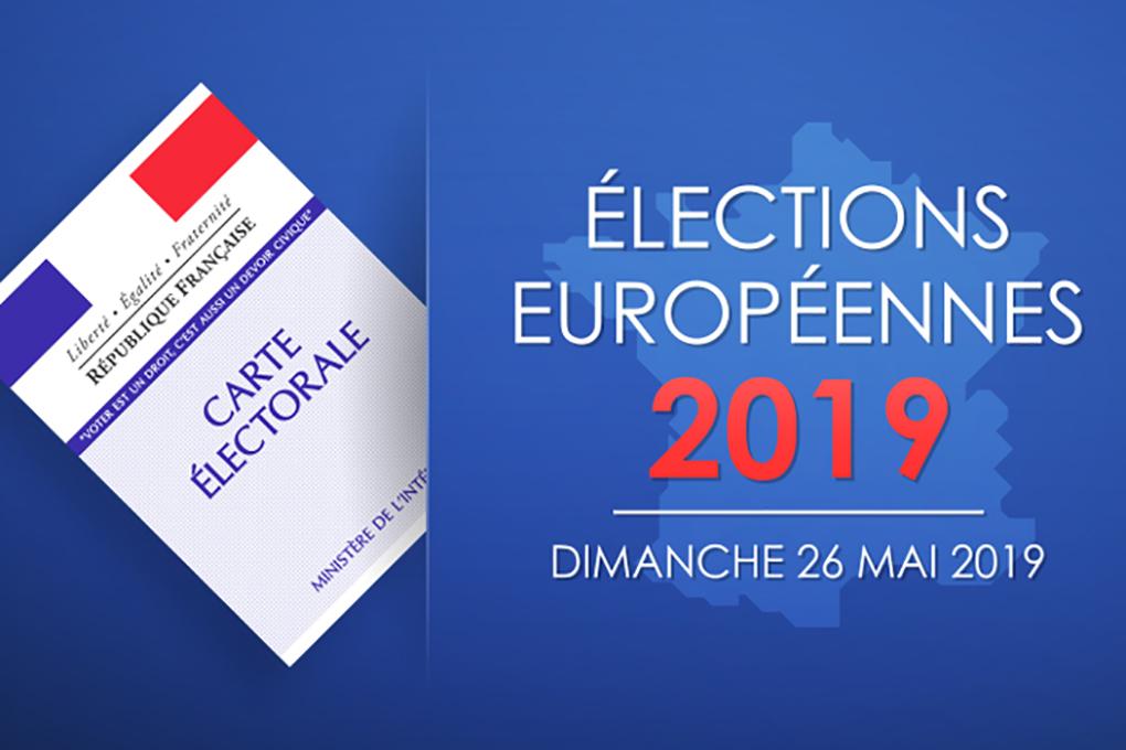 Le Rassemblement National écrase cette élection européenne dans le Valenciennois