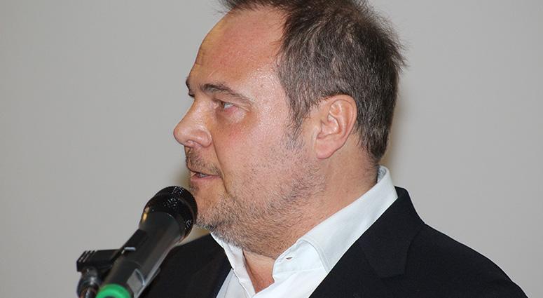 Décodage du soutien LREM à Laurent Degallaix