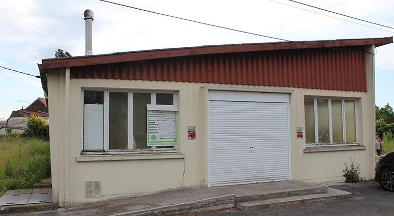 A Valenciennes, une association de Sourds et Malentendants en situation périlleuse
