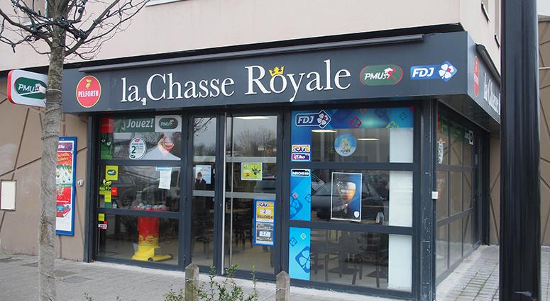 Concertation préalable sur le quartier de la Chasse Royale à Valenciennes