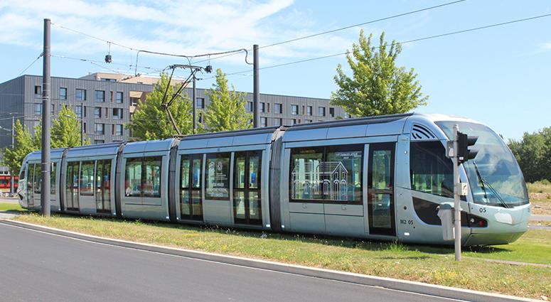 Le «Cordon» lancé mi-septembre à Valenciennes