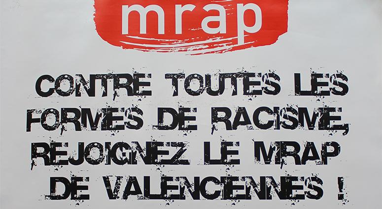 Jean-Claude Dulieu «le populisme n'est plus le monopole de l'extrême droite»