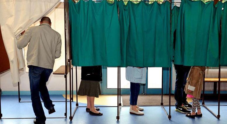 L'embouteillage électoral des prochaines élections départementales et régionales