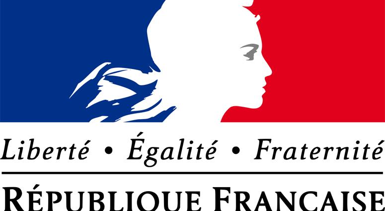 Modalités d'accueil en Sous-Préfecture de Valenciennes à compter du 25 mai