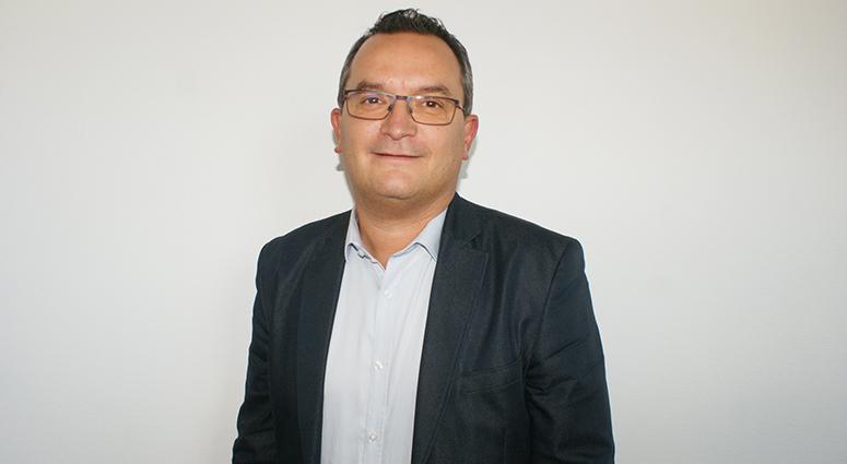 Yves Dusart, le changement durable dans la continuité à Saint-Saulve