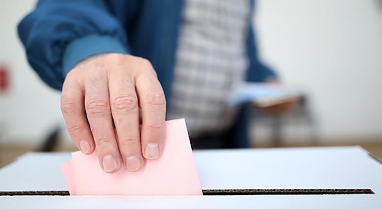 Rififi sur des radiations sur les listes électorales à Bruay-sur-l'Escaut