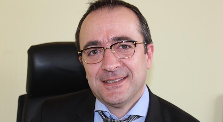 (Aulnoy) Laurent Depagne veut répondre électoralement à Sébastien Chenu
