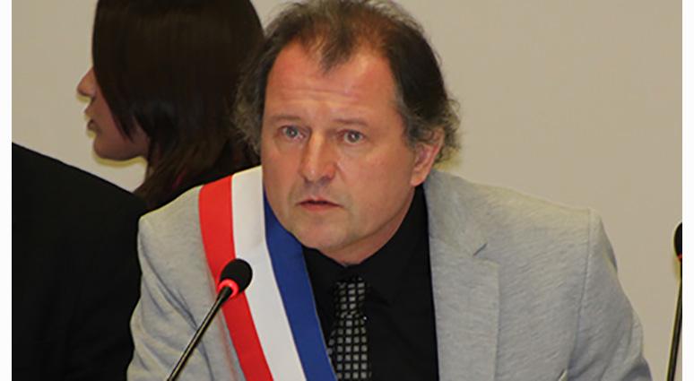 Déclaration de Jérome Leman sur le maintien des Conseils municipaux