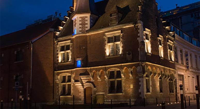 «Affaire conclue» pour le patrimoine de Valenciennes