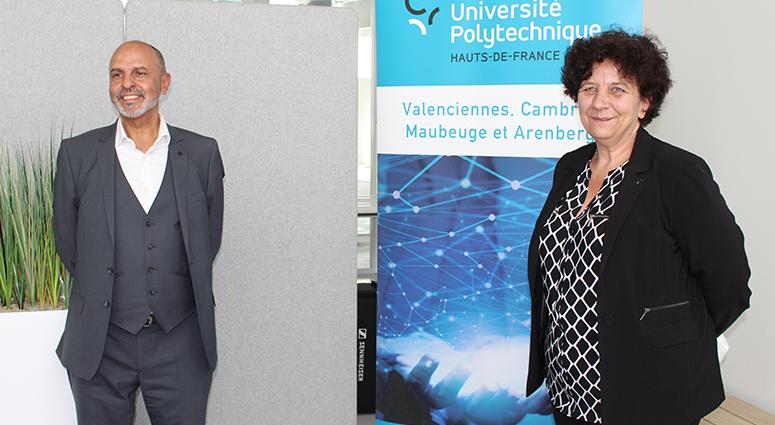 Frédérique Vidal : «Nous envisageons tous les scénariospour septembre 2020»