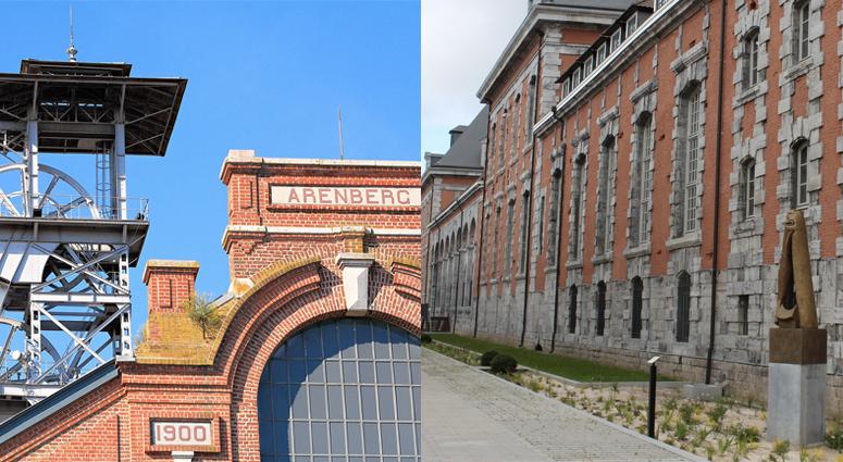 Une droite renforcée à Valenciennes Métropole, et le PCF compte ses délégués à la Porte du Hainaut