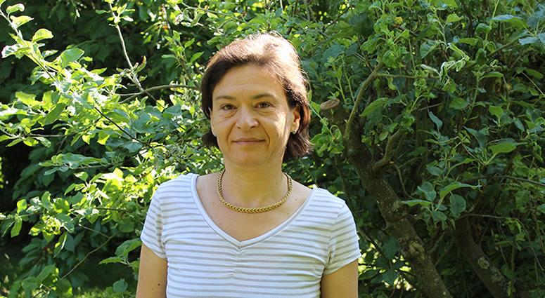 Sandrine Gombert concrétise difficilement sur Petite-Forêt (et autres résultats)