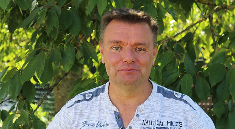 Bruno Monnier livre son analyse sur les deux listes à Vieux-condé