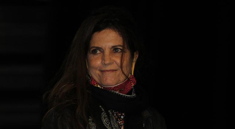 Agnès Jaoui : «Ce film parle à plein de générations! »